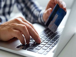 Paying The Minimum Amount Due On Credit Cards Can Make You Fall Into A Debt Trap