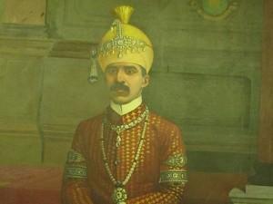 Family Of Indian Royals Wins 35m Court Battle Against Pakistan