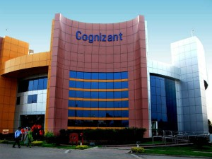 Cognizant S Ex Ceo Made 191 Million In 12 Years