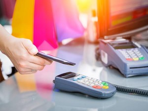 Over 1 Million Indian Payment Card Details Up For Sale On Dark Web