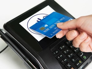 Benefits Of Contactless Cards