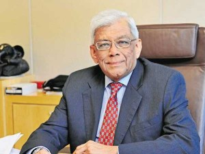 Student Housing Retirement Homes Co Living New Realty Growth Drivers Deepak Parekh
