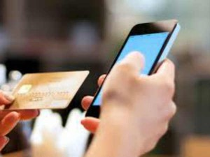Hyderabad Stands 2nd In Digital Payment Adoption