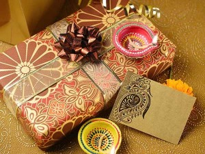 Gifts You Can Send Your Family Friends And Loved Ones So They Have An Eco Friendly Happy Diwali