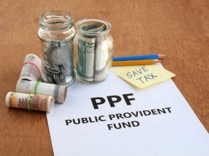Provident Fund Withdrawal Before Maturity Is Taxable