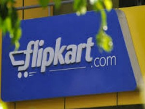 Flipkart Confirms It Is Entering The Food Retail Business In India