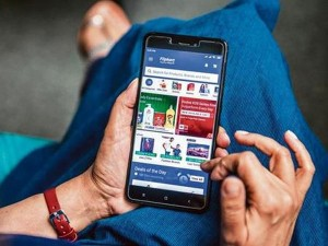 Flipkart Diwali Sales Dates Top Offers Bank Discounts And More
