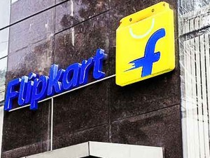 Flipkart E Commerce Arm Records 40 Hike In Losses To Rs 1624 Crore