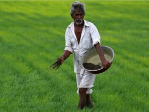 Government May Set Up Rs 6 600 Crore Fund For Farmer Bodies