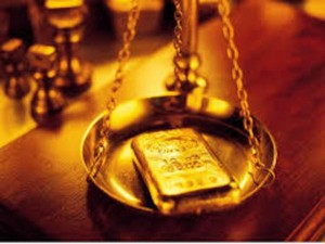 Gold Sales Likely To Decline 50 On Dhanteras
