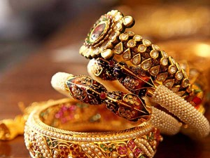 Government May Float Amnesty Scheme For Unaccounted Gold Set Up Gold Board