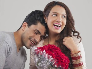 Tips To Married Couple For Good Financial Life
