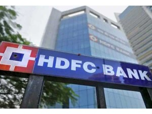 Home Loan To Credit Cards Hdfc Bank Rolls Out Festive Offers