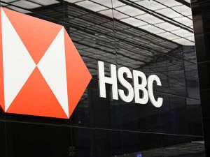 Hsbc Planning To Cut 10 000 More Posts
