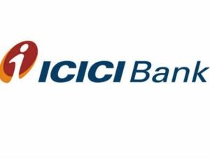 Icici Bank Q2 Profit Falls 28 Yoy To Rs 655 Crore