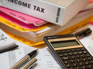 Taxpayer Alert This Income Tax Refund Fraud Will Lead To Big Money Loss