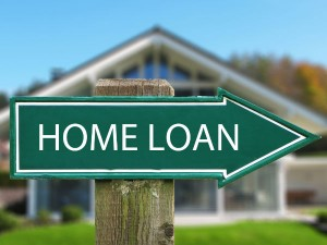 Homebuyers To Get Income Tax Rebate On Housing Loan