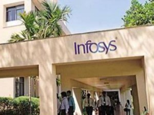 Should You Buy Or Sell The Infosys Stock After Whistleblower Allegations