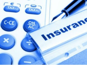 Travel Insurance Sale Via Online Ticket Booking Portals More Stringent