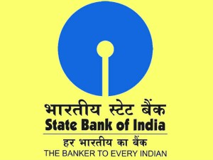 Sbi Savings Accounts To Fetch Lesser Interest From November