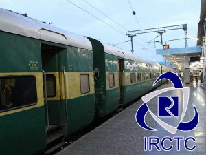 Irctc Ipo Oversubscribed By 112 Times On Last Day Of Bidding