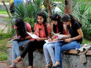 Hiring Intention Of Indian It Employers Weakens