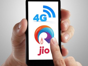Reliance Jio Opposes Regulatory Intervention On Call Ring Time