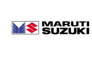 Maruti Suzuki Posts 39 Yoy Fall In Q2 Profit At Rs 1 359 Crore
