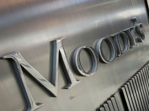 Moody S Cuts India Gdp Growth Forecast To 5