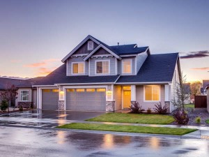 Should Visit Property Sale For Buy House