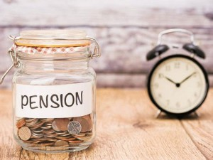 Pensioners To Get More Money By Up To Rs 6