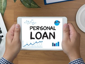 Take Personal Loan When It Is Compulsory