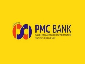 What Happens To Your Deposits If Rbi Puts Pmc Bank Like Restrictions On Your Bank