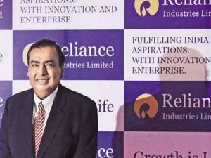 Ril Can Become 1st Indian Firm To Hit 200 Billion M Cap In 24 Months