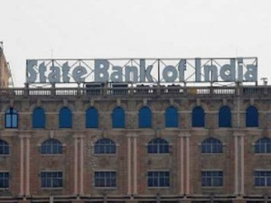 Sbi Q2 Profit Zooms 3 Fold To Rs 3 012 Crore On One Time Gain