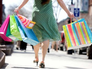 From Travelling To Shopping Benefit From Small Tricks