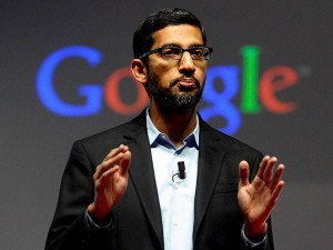 Richest Indian Ceos These Bosses Beat Google Head Pichai Nadella