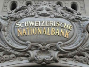 India Receives First Tranche Of Swiss Account Details