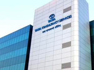 Tcs Employees Can Sit For Exams To Be Eligible For Higher Package