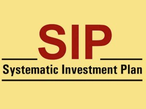 What Are The Types Of Sip Know Here
