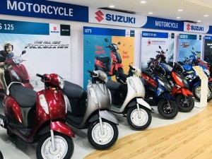 Bring Home Amazing Vehicles For Just Rs 777 Know How