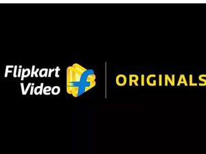 Flipkart Video Originals Launched To Take On Amazon Prime