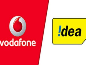 Vodafone Idea Says Their Customers Don T Have To Bother About With Unlimited Calls