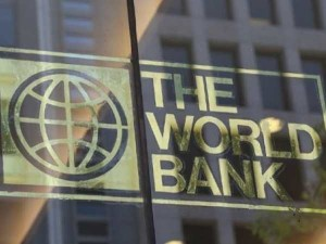World Bank Cuts India S Growth Forecast To