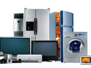 Appliances Consumer Electronics Industry Expected To Double By Fy 2024