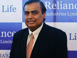 Reliance Industries Logs Fresh All Time High Hits Rs 9 5 Trillion M Cap
