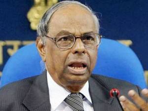 Bank Recapitalisation Should Be Done By Cash Not Through Bonds Says Former Rbi Governor Rangarajan