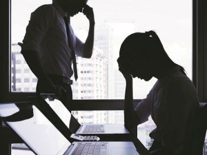 Half A Million Jobs May Lost Due To Severe Cash Crunch In Real Estate