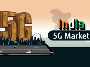 When Did India Will Have Access To 5g Mobile Network