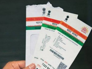 Govt Eases Norms For Opening Bank Account For Migrants With Aadhar Kyc